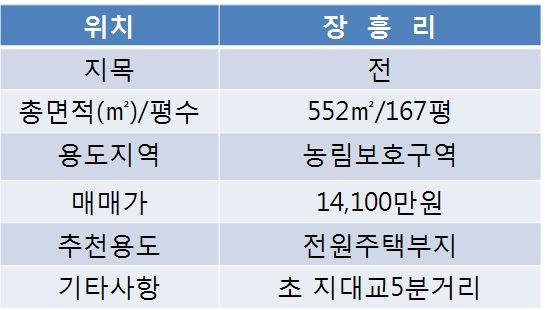 장흥리 63-5.JPG